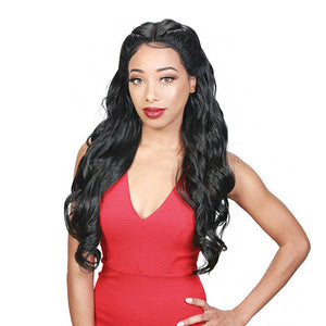 Zury Sis BEYOND  Lace Front Wig - BYD- LACE H FARIS