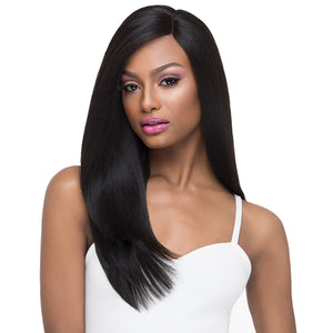 Outre Synthetic 100% Hand-Tied Full Lace Wig - KIARA