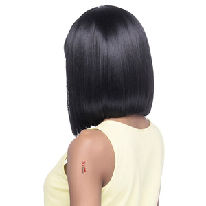 Everyday Collection Synthetic Full Wig - AW - TRIA
