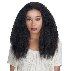 Zury Hollywood Sis BEYOND Collection  Lace Front Wig - BYD LACE H PARA