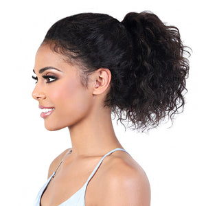 Motown Tress 100% Persian Virgin Remy Wet & Wavy 360 Swiss Lace Wig - HPL360 JAX