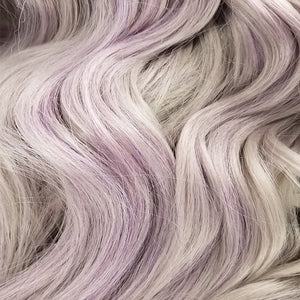 Zury Hollywood Sis BEYOND Collection Lace Front Wig - BYD-TP LACE H BLAST