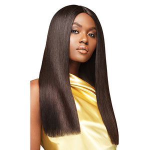 Outre MyTresses Gold Label 8+ Grade 100% Unprocessed Bundle Hair - NATURAL STRAIGHT