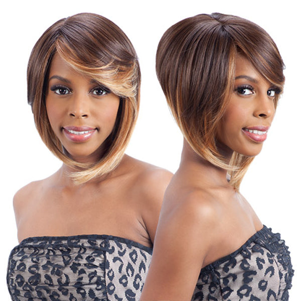 Freetress Equal Synthetic Full Wig - Abree