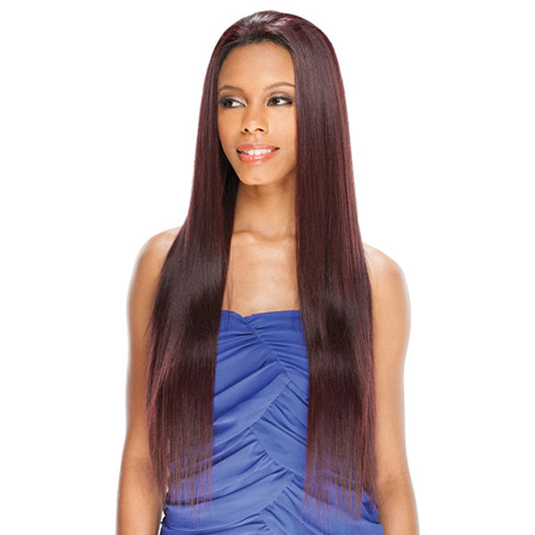 FreeTress Equal Lace Front Wig - Amerie 28inch