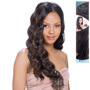 FreeTress Equal Weave Attrak 18""