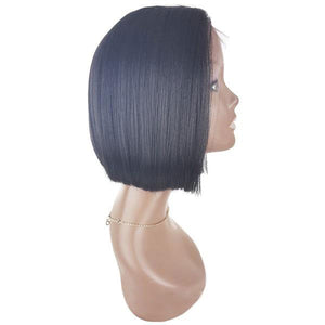 Beautician Friends Halo Remi Quality Part Lace Wig - PLW GRACE