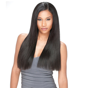 Sensationnel Virgin Remi Bare & Natural - Brazilian NATURAL YAKI