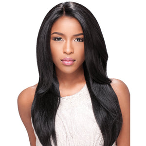 Sensationnel Custom Lace Wig - Straight