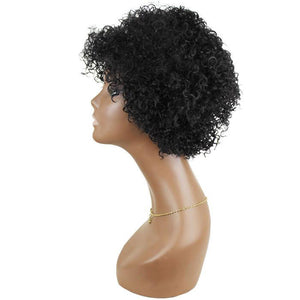 Beautician Friends Halo Remi Quality Wig - DOROTHY
