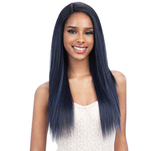 Freetress Equal Synthetic Lace Part Wig - FREEDOM PART 101