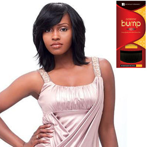 Sensationnel Goddess Bump Remi Yaki