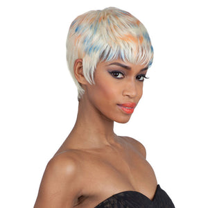 Freetress Equal Synthetic Wig - Hailey