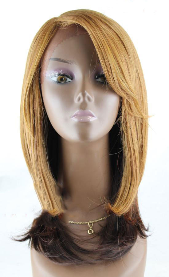 Modu Anytime Invisilace Lace Front Wig IL-179