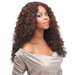 Sensationnel Empress Custom Lace Wig - ITALIAN CURL