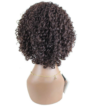 Soul Tress Pazazz Synthetic Lace Front Wig - PL Kenya
