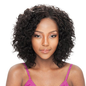 Sensual Indian Remi Loose Deep 8inch - Wet n Wavy