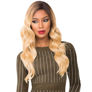 Sensationnel Dream Muse CLOUD9 3XL Swiss Lace Front Wig - MARIA