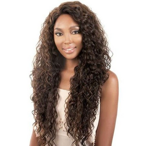 Motown Tress lace Front Wig - LDP SHORE