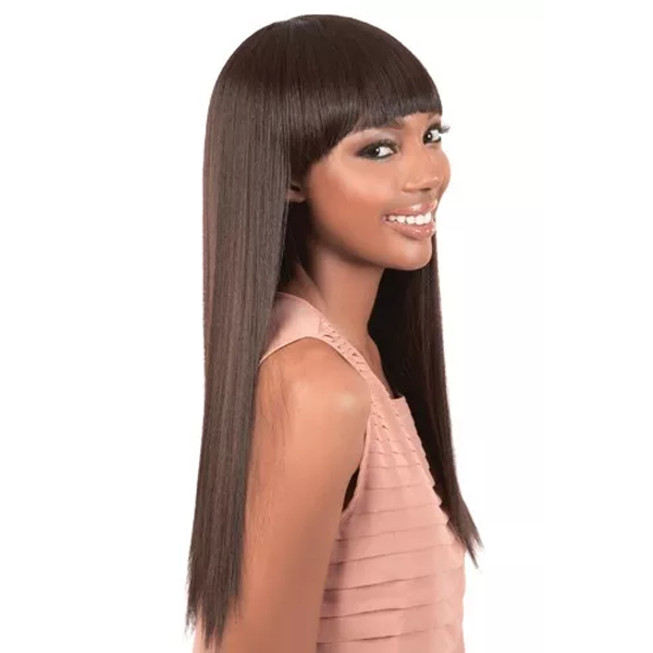 Motown Tress Synthetic Wig  - Y. Amy