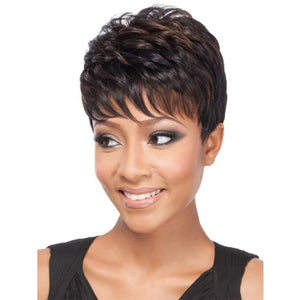 It's A Wig Synthetic Full Wig - Brittan