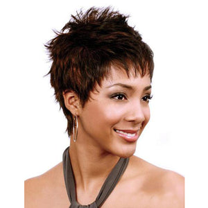 Bobbi Boss Synthetic Premium Wig - Hoki