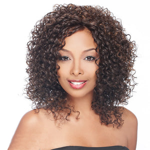 It's a Wig Simply Lace Front Wig - Patricia