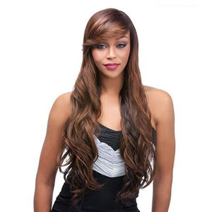 It's a Wig Synthetic Wig Stella