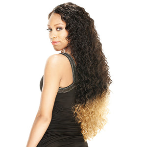 Freetress Equal Invisible L Part Wig - Paparazzi