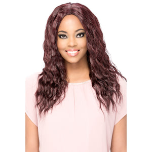 Everyday Collection Synthetic Full Wig - AW - ROSI