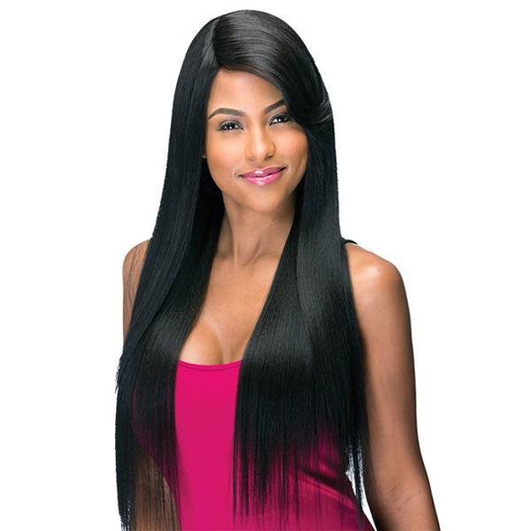 Sky Wig Synthetic Full Wig - SKY 001