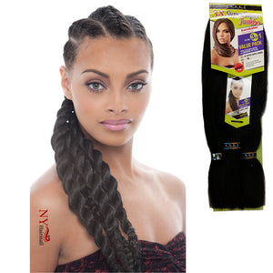 Janet Collection 3X SUPER SUPER JUMBO BRAID