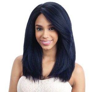 Freetress Equal Silk Lace Front Wig - Tilly