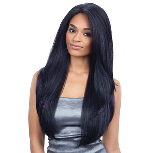 Freetress Equal Silk Lace Front Wig - Trinity