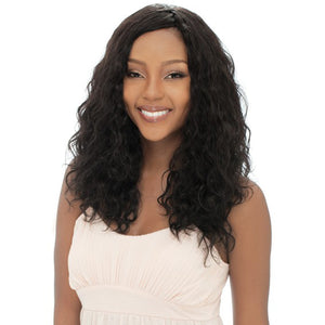 Sensual Indian Remi Body Wave - wet n wavy
