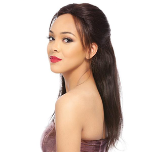 It's a Wig 100% Remi Human Hair Full Lace Front Wig - YURI