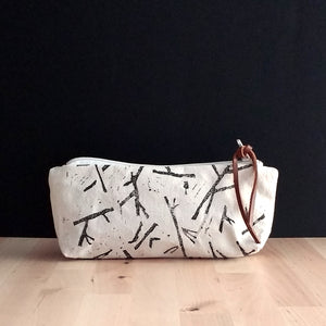 Branches - Pencil case