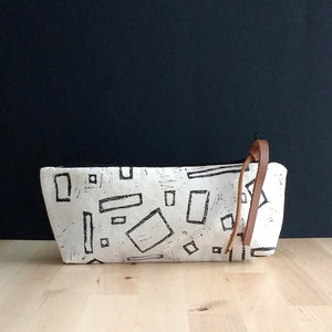Rectangles - Pencil case