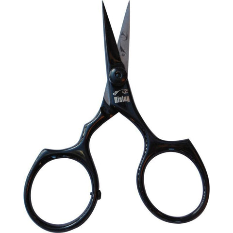 Rising Fly Fishing Scissors Stellar Scissors 2.0 by Rising
