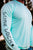 Lure Lock Long Sleeve w/ Logo on Arm