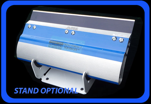 Hand Squeegee with Permalex Blade for SMT Printing