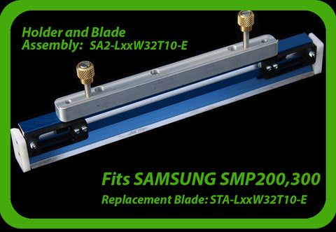 fits Samsung SMP200 SMP300 (see other Samsung style here)