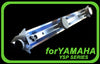 fits Yamaha YSP, YCP10 (see other Yamaha style here)
