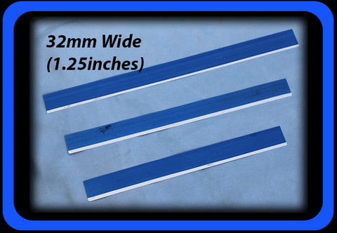 SMT Squeegee Blade 32mm For Folungwin Holders