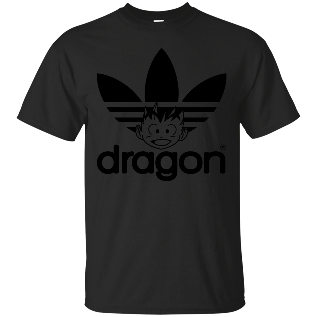 Dragon Ball - Dragon shirt T Shirt & Hoodie