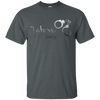 50 SHADES OF GREY - 50 Shades of Grey  Laters baby T Shirt & Hoodie