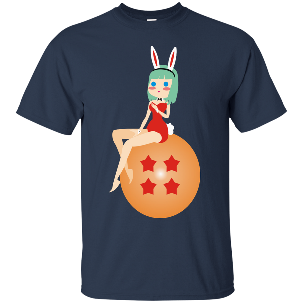 Dragon Ball - Bulma dragon ball T Shirt & Hoodie