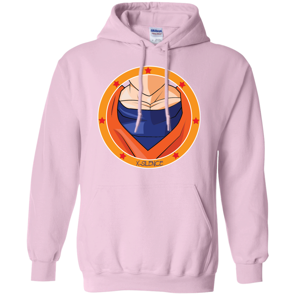 Dragon Ball - Earths Hero goku T Shirt & Hoodie