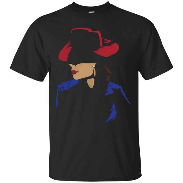 Marvel - Agent Carter comic T Shirt & Hoodie