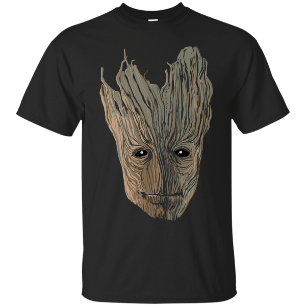 Marvel - You Are Groot groot T Shirt & Hoodie